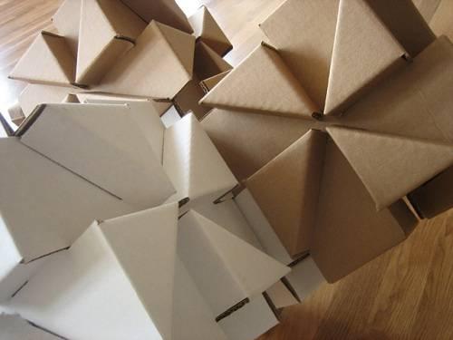 I Bloxes: elementi modulari per un design sempre diverso