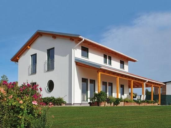 Pro Domo Legno: il progetto che valorizza le abitazioni di legno