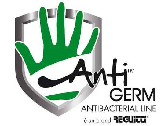 Antigerm: le maniglie che proteggono