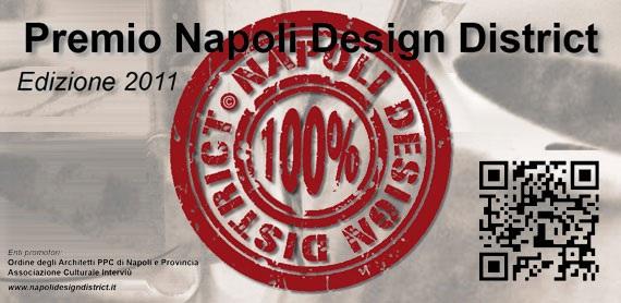 Napoli Design District