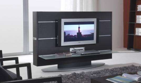 Forum televisione al centro della stanza - Divano al centro della stanza ...