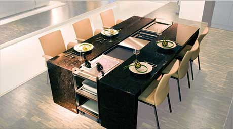 tavoli da pranzo berloni idee per il design della casa