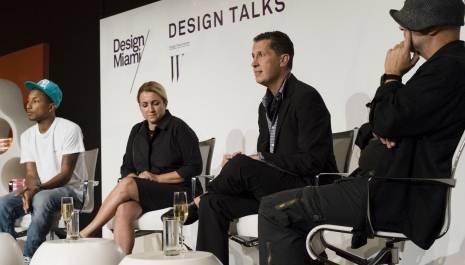 Design Talks, la VI edizione