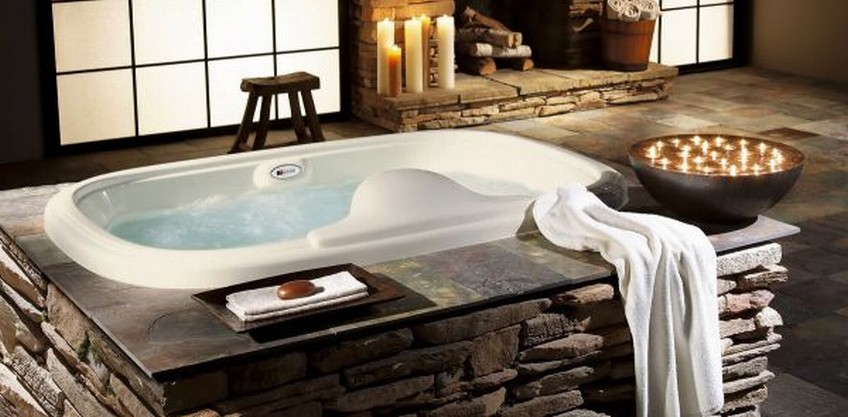 Progetti Bagno: 40 bagni per lasciarti ispirare