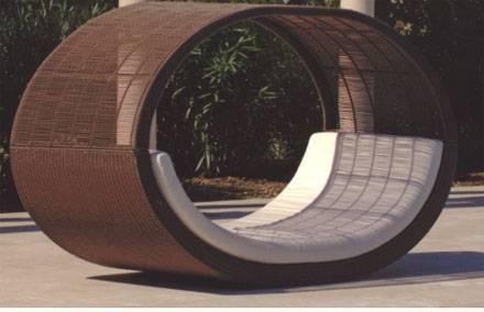 Tenere al caldo in casa copertura divano da giardino - Salotti da giardino ikea ...