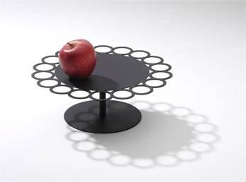 Tavoli: Come Rendere unico il centro tavola