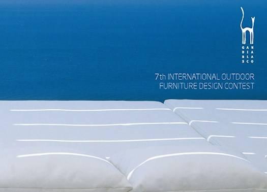 Gandia Blasco: il concorso per exterior designer