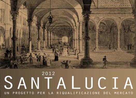 Fiera di Santa Lucia a Bologna, parte la riqualificazione
