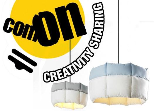 comON Design 2012: La Tavola