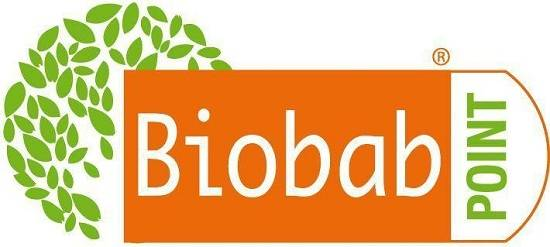 Biobab: il parquet tutto legno e natura