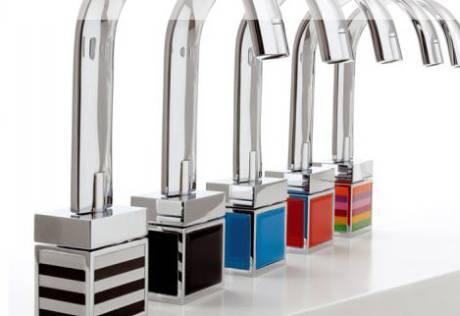 Complementi Bagno: Quale rubinetto scegliere