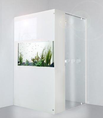 Tenere al caldo in casa portasapone doccia ikea - Ikea bagno doccia ...