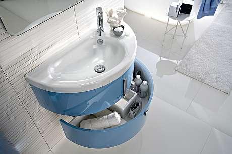I mobili da bagno per il mare mobili bagno for Mobili casa al mare