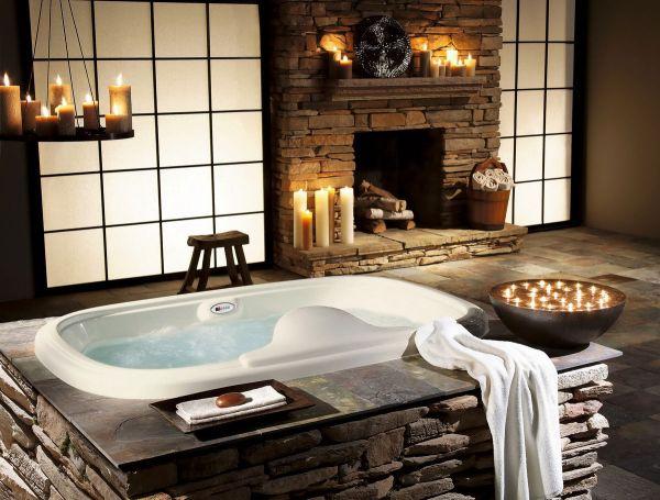 Progetti bagno bagni per lasciarti ispirare