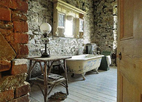 Progetti Bagno: 40 bagni per lasciarti ispirare  Arredamento Bagno