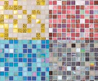 Emejing Mosaico Cucina Piastrelle Pictures - Ridgewayng.com ...