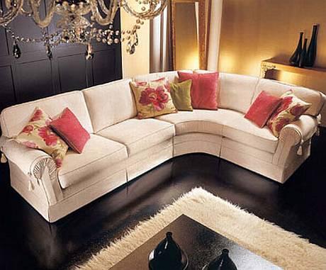 Divani soggiorno